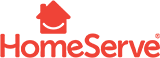 Homeserve-webedit