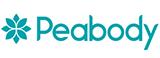Peabody-webedit