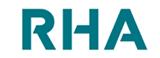 RHA Wales-webedit