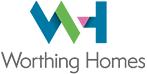 Worthing Homes-webedit
