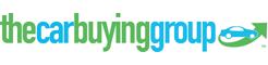 car-buying-group